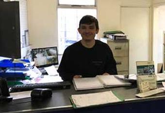 diagnostic expert-Rapid Auto Centre Brighton