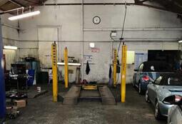 reliable-brake-repairs