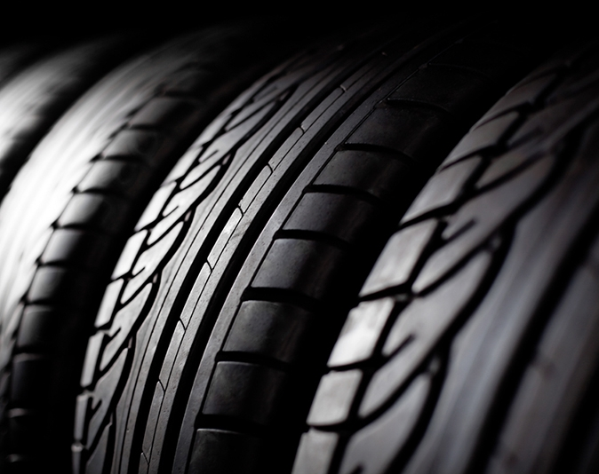 tyre repair-garage services Portslade
